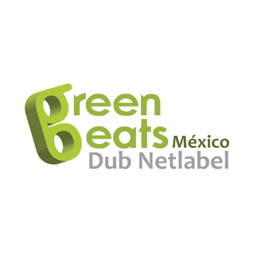 Green Beats Netlabel's avatar