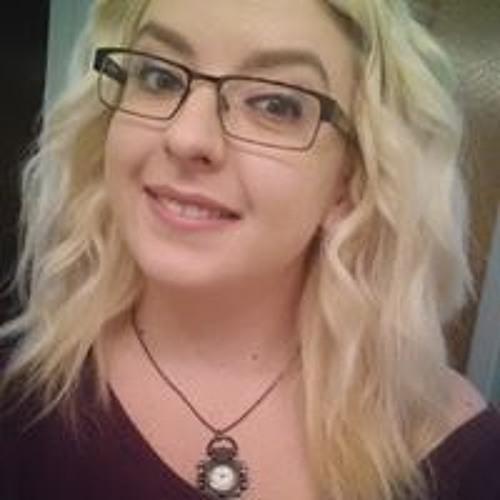 Brittany Kruebbe's avatar