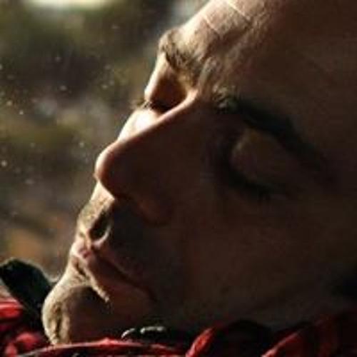 Massimo Bongrazio's avatar