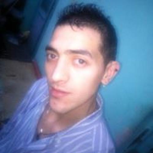 Dany Salazar's avatar