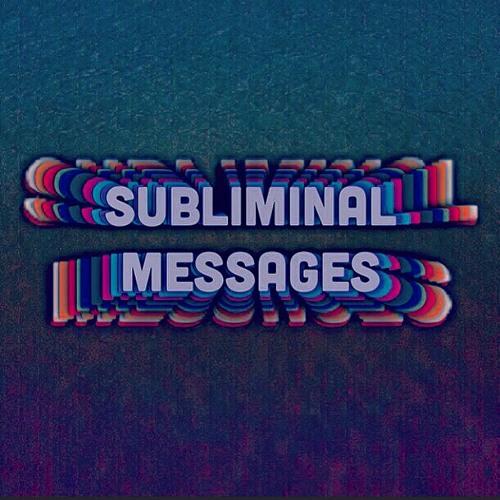 SubliminalMessages _'s avatar