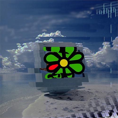 Incarta'95's avatar
