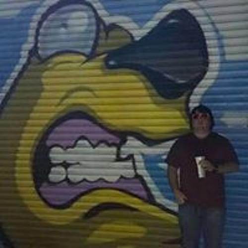 Ty Joseph Wayne Crook's avatar