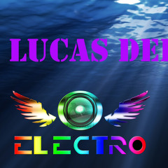 Dj Lucas Deep