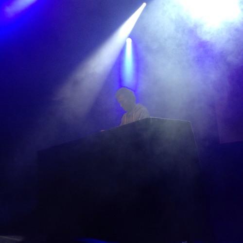 DJ Beatbreaker ft Adele (Michiel Ferron Mash-Up) - Latin explosion in the deep