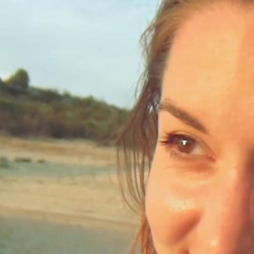 Susana A's avatar
