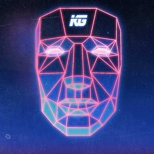 - Kirk Gadget -'s avatar