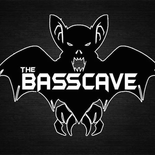The Basscave's avatar