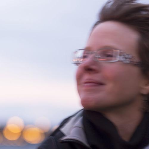 Brïte Pauchet's avatar