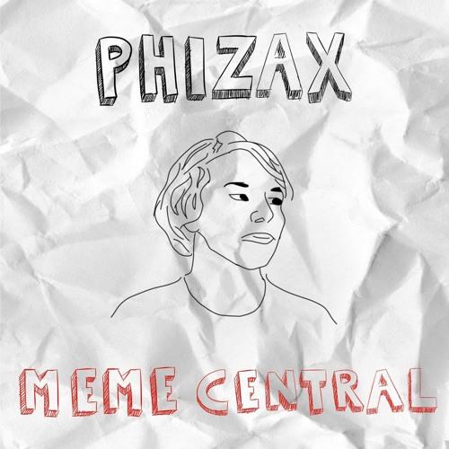 Phizax's avatar