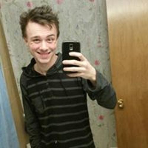 Sean D. Lewis's avatar