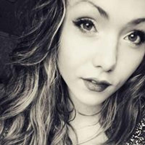 Carey Creber's avatar