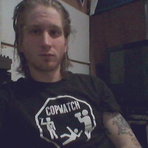 LKB (LOWKEYB)'s avatar