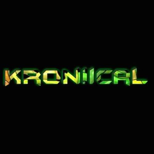 KroniicaL's avatar
