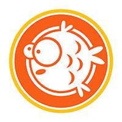 Randy Lim's avatar