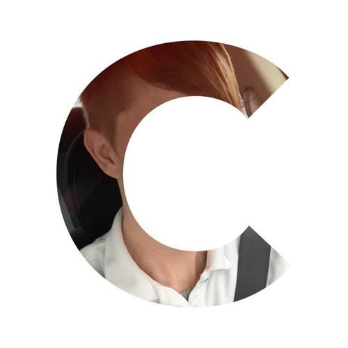 clintoncole's avatar