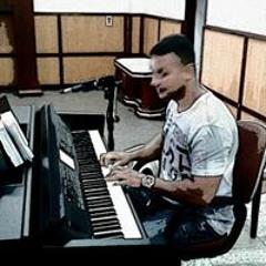 Luiscarlos C. Silva Silva