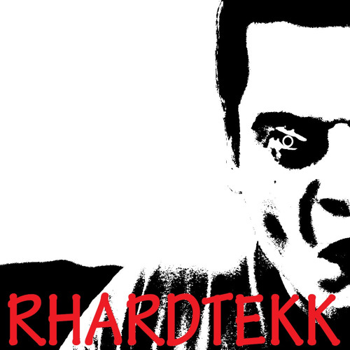 rhardtekk's avatar