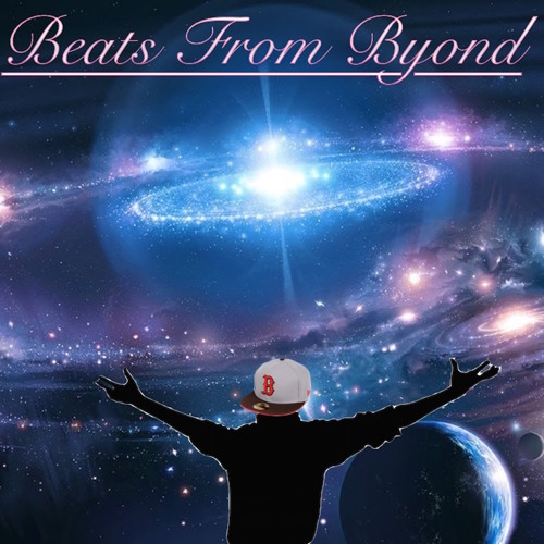 B yond's avatar