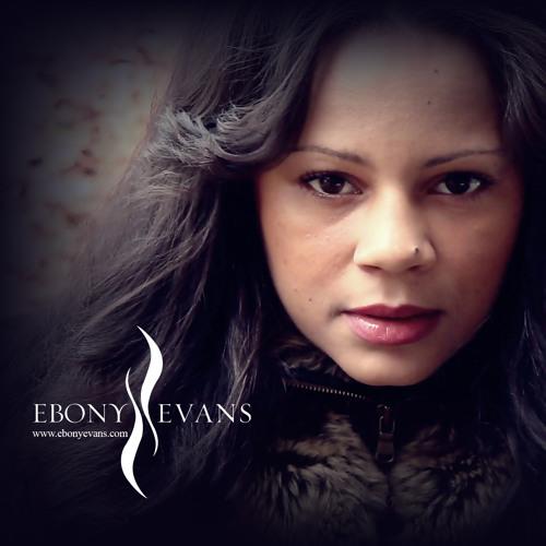 EbonyEvans's avatar