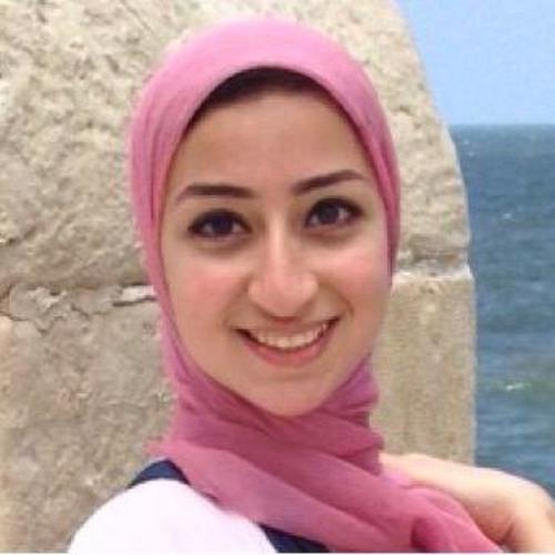 Rana Ayman 5's avatar