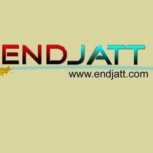 Endjatt.Com's avatar