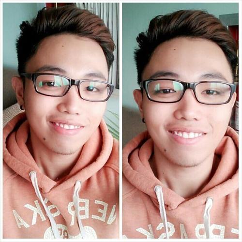 Mik Yuchengco's avatar