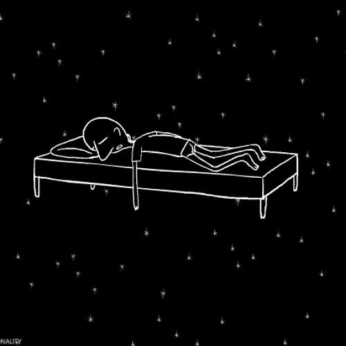 lil Sleepy's avatar