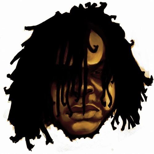 PL12 Beats's avatar