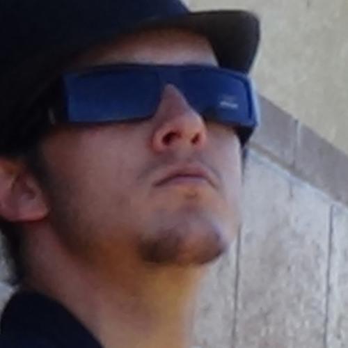 Eldon Cloud's avatar