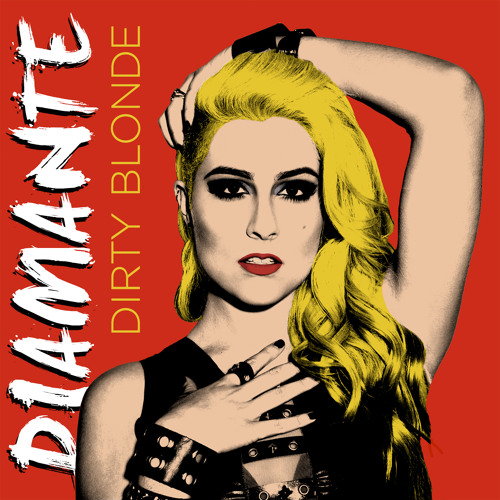 DIAMANTE MUSIC's avatar