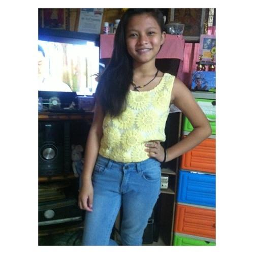 Johanna Cortes 3's avatar