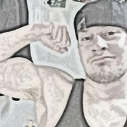 Tyler Shelton's avatar