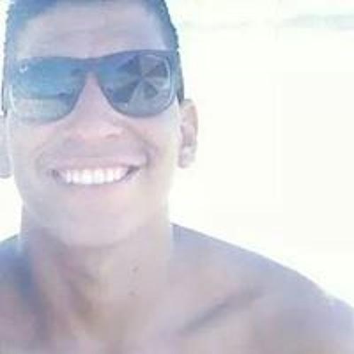 Rafael Panasco's avatar