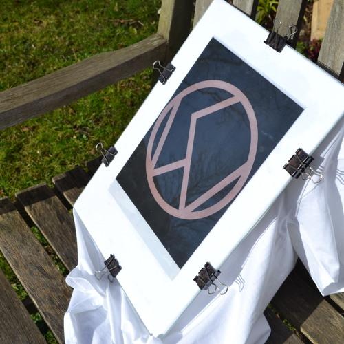 Solar Wear Beats's avatar