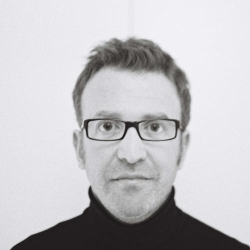 jean-daniel kant's avatar