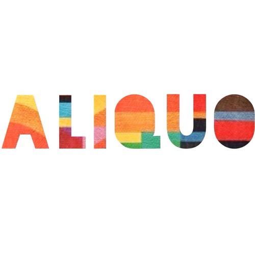 Aliquo's avatar