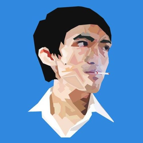 Indra_Hermawan's avatar
