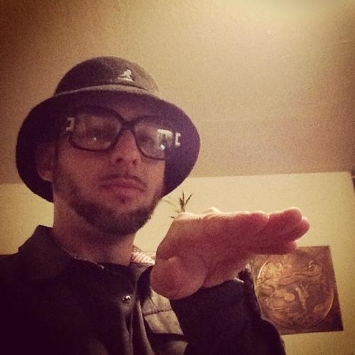 DJ Phekt's avatar