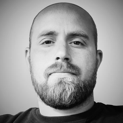 Robert Schachow's avatar