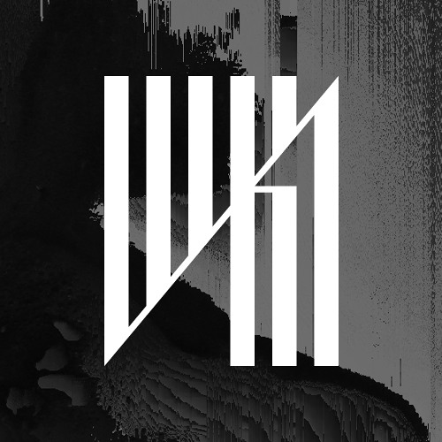 LUK1's avatar