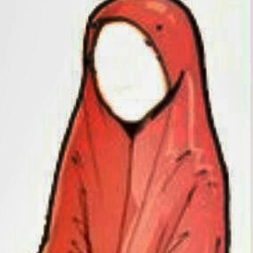 ApSb's avatar