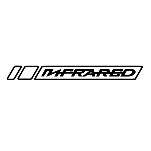 Infrared Records UK's avatar