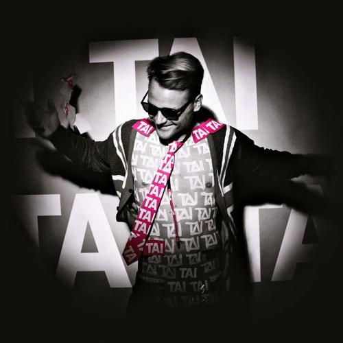 TAI's avatar