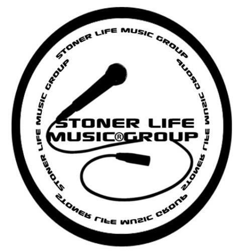 Stoner Life Music Group's avatar
