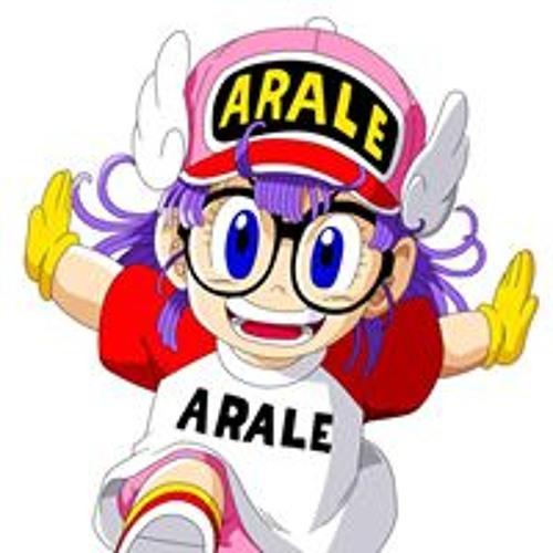Irene Powaa's avatar