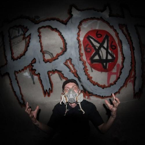Prot's avatar