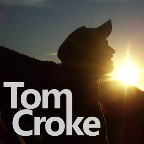 Tom Croke's avatar
