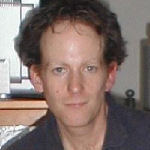 Holgi74's avatar