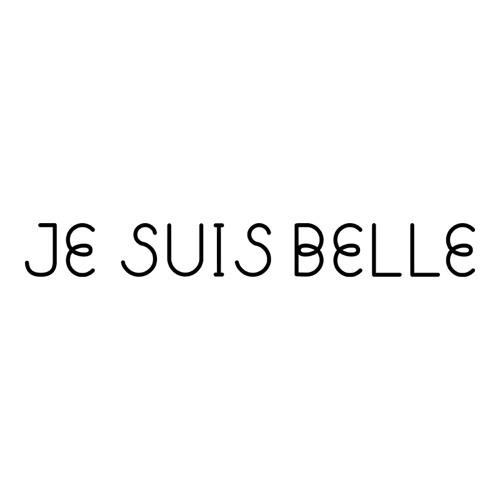 jesuisbelle's avatar